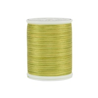 #943 Nile Crocodile - King Tut 500 yd. spool