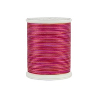 #914 Ramses Red - King Tut 500 yd. spool