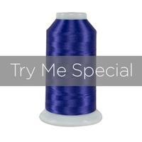 Magnifico Cone Try Me Special. 500 yd. cone (Limit 3 Cones)