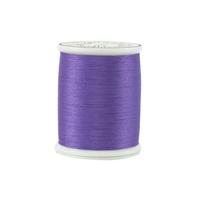 #147 Lavender - MasterPiece 600 yd. spool