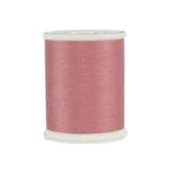 #1018 Petal Pink - King Tut 500 yd. spool