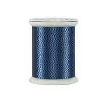 #4022 Medium/Dark Blue - Twist 500 yd. spool