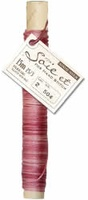 #25/3-Ply Silk Floss #504.