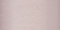 Buttonhole Silk #16 #004 Blush 22 Yds. On Card.