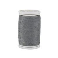 #3342 Charcoal - Sew Sassy 100 yd. spool