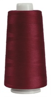 #142 Dark Red - Sergin' General 3,000 yd. cone
