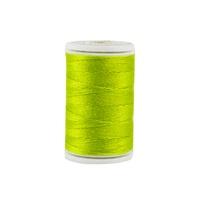 #3334 Leaf - Sew Sassy 100 yd. spool