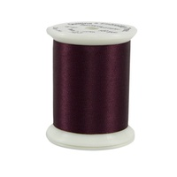 Nature Colors #727 Beet Red 500 yd. Spool