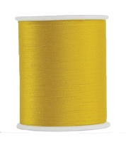 #223 Bright Yellow - Sew Complete 300 yd. spool