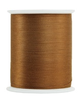 #206 Ginger - Sew Complete 300 yd. spool