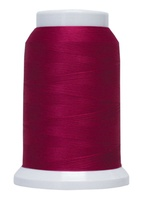 #013 Swiss Beauty - Polyarn 1,000 yd. mini cone