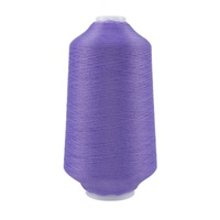 Prolock #352 Medium Purple 8,500 yd. Cone