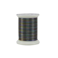 #811 Rain Forest - Rainbows 500 yd. spool