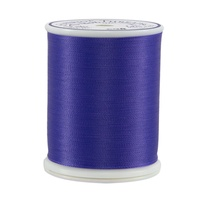 The Bottom Line #608 Periwinkle 1,420 yd. Spool