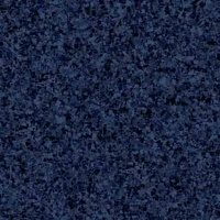 Quilting Treasures Color Blends Navy