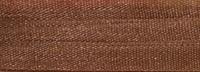 #140 Twig 4mm Silk Ribbon x 5 yds.