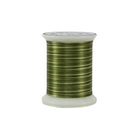 #861 Savanna - Rainbows 500 yd. spool