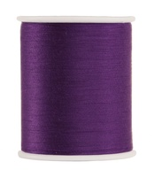 #225 Grape - Sew Complete 300 yd. spool