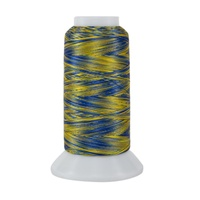 #828 Panache - Rainbows 2,000 yd. cone