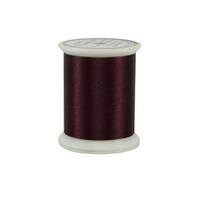 #2049 Flowering Plum - Magnifico 500 yd. spool