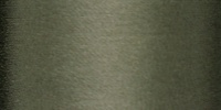 Buttonhole Silk #16 #039 Taupe 22 Yds. On Card.