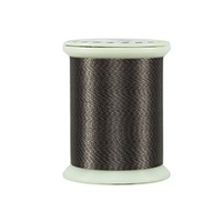 #4015 Gray/Brown - Twist 500 yd. spool