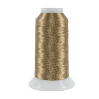#4021 Light/Medium Beige - Twist 2,000 yd. cone