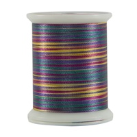 Fantastico #5003 Magic Carpet 500 yd. Spool