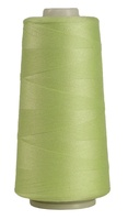 #122 Light Green - Sergin' General 3,000 yd. cone