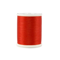 #119 Day Lily - MasterPiece 600 yd. spool