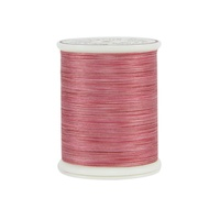 #909 Egypsy Rose - King Tut 500 yd. spool