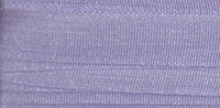 #101 Lavender 7mm Silk Ribbon x 3 yds.