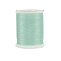 #1023 Mint Julep - King Tut 500 yd. spool