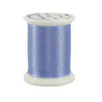 Nature Colors #540 Ice Blue 500 yd. Spool