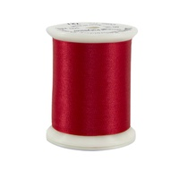 Nature Colors #721 Poppy 500 yd. Spool