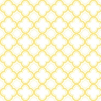 Quilting Treasures Sorbets Yellow