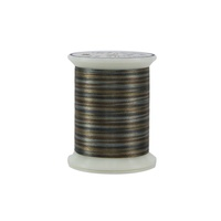 #855 Bow Wow - Rainbows 500 yd. spool