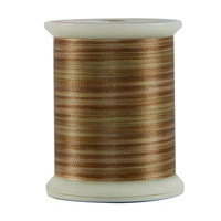 Fantastico #5036 Wood Grain 500 yd. Spool