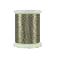 #4062 Cream/Beige - Twist 500 yd. spool