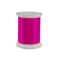 Super Brights #746 Fluorescent Pink 500 yd. Spool