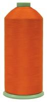 The Bottom Line #639 Bright Orange 33,000 Yds. Jumbo Cone.