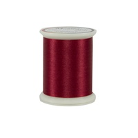 #2042 Flamenco - Magnifico 500 yd. spool