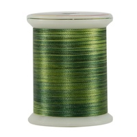 Fantastico #5054 Dixie Forest 500 yd. Spool