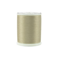 #182 Ash Blonde - MasterPiece 600 yd. spool