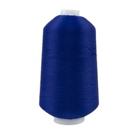 Prolock #346 Dark Blue 8,500 yd. Cone
