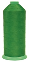 The Bottom Line #645 Bright Green 33,000 Yds. Jumbo Cone.