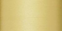 Buttonhole Silk #16 #023 Marshmallow 22 Yds. On Card.