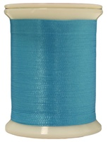 Art Studio Colors #306 Azure Sky 500 yd. Spool