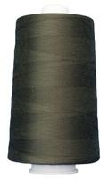 #3067 Pine Shadow - OMNI 6,000 yd. cone