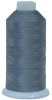 #003 Gray - Solar Guard Thread size #92 (1 Pound Approx. 5,304 Yds)